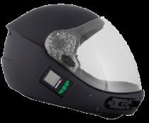 Bild für Kategorie Vollvisier Helme