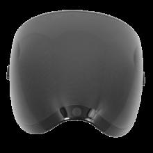 Phantom X Lens Dark