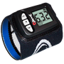 Viso II+ in Elastic Wrist Mount