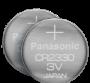 L&B Batteries CR2330