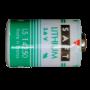 L&B Batteries Altitrack/Stella