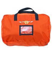 Canopy Carry Bag Closed