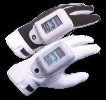 Instrument Gloves