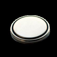 Battery for Neptune