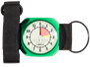 Green Galaxy Altimeter