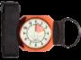 Orange Galaxy Altimeter