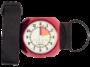 Red Galaxy Altimeter