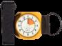 Gold Galaxy Altimeter