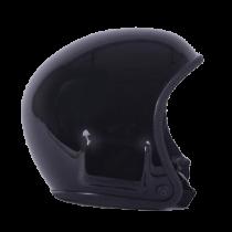 Bild für Kategorie Offener Helme