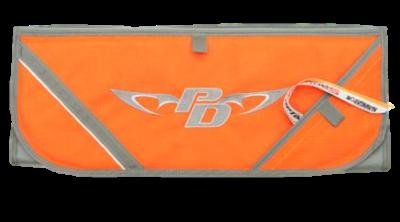 Bild von PD Packing Mat