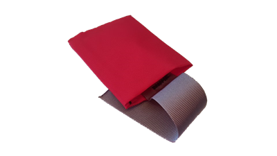 Universal Audible Pouch