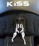 Bild von Kiss Replacement Drawstring Plate