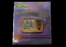 Bild von Screen Protector for Neptune/N2/N3/Atlas