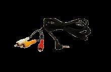 Bild von Hypeye D Pro Debrief Cable