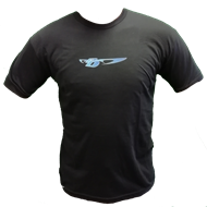 PD Sabre 2 T-Shirt