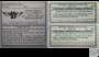 PD Recertification Label