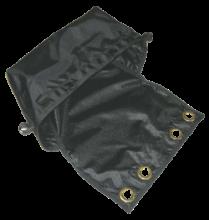 Main D-bag
