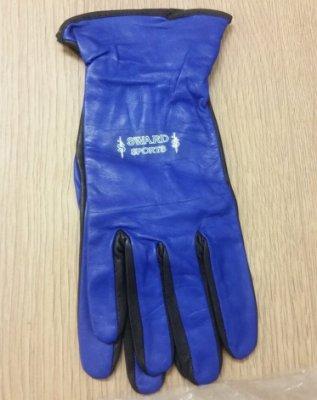 Sward sport gloves