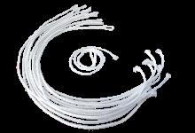 Cypres Loops