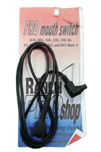 Pro Mouth Switch