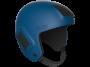 Navy Blue Helmet