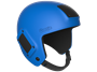 Light Blue Helmet