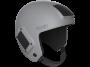 Light Grey Helmet