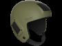 Khaki Green Helmet