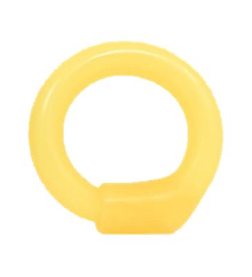 Tube Stow - Standard