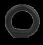 Tube Stow - Locking