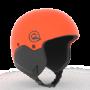 Orange M3
