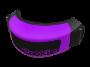 Chincup Purple