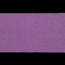 "1"" Type 3 Binding Tape"
