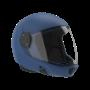 Navy Blue G4