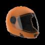 Orange G4
