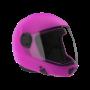 Neon Pink G4