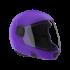 Purple G4