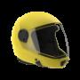Yellow G4