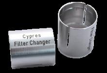 Cypres Filter