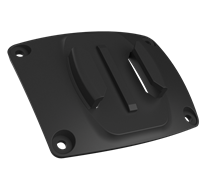 GoPro Top Plate