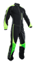 Inverted Suit