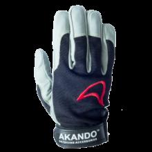 Akando Summer Gloves