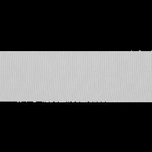 "Type 3 3/8"" RST Tape"
