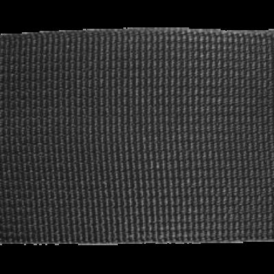 Type 4 Square Weave