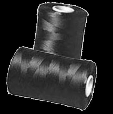 Wax Thread