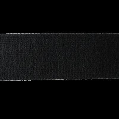 """1"""" 25mm cotton elastic"""