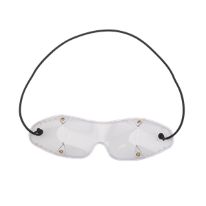 Flex-Z Goggles Mini