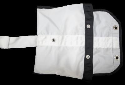 Javelin Reserve Freebag