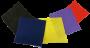 Cordura Samples