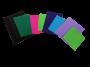 Parapak Colours